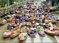 flodting-market