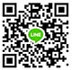 qr-code-taxi-thailand3